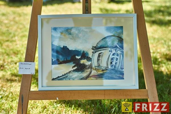 18-07-08_mainufer_kunstimgarten_0024.jpg