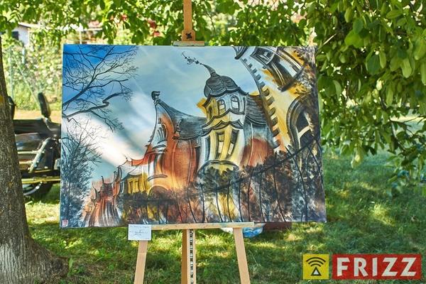 18-07-08_mainufer_kunstimgarten_0025.jpg