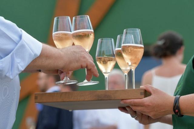 Wein-Genuss-Tage