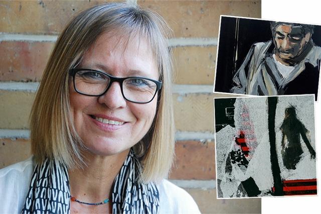 Angela Schäfer