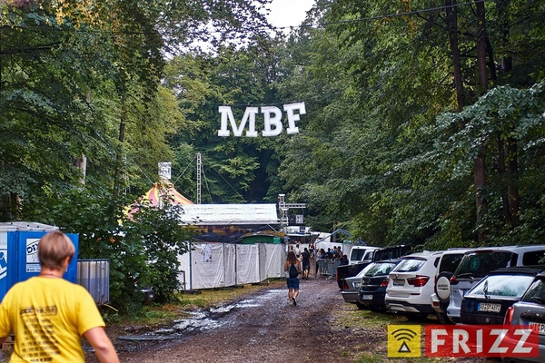 muehlbergfestival2018_0001.jpg