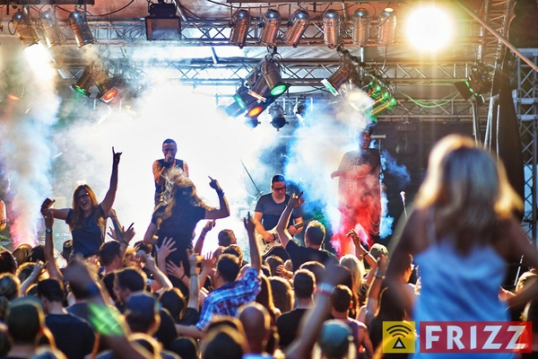muehlbergfestival2018_0002.jpg