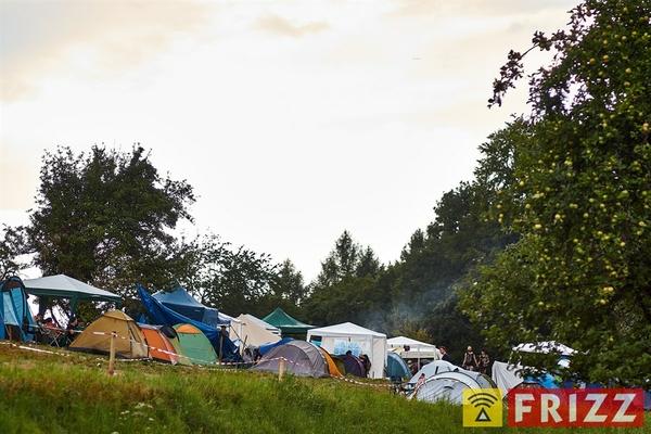 muehlbergfestival2018_0003.jpg