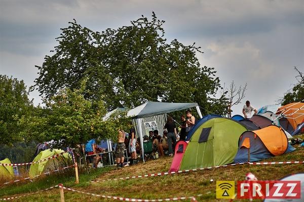 muehlbergfestival2018_0004.jpg