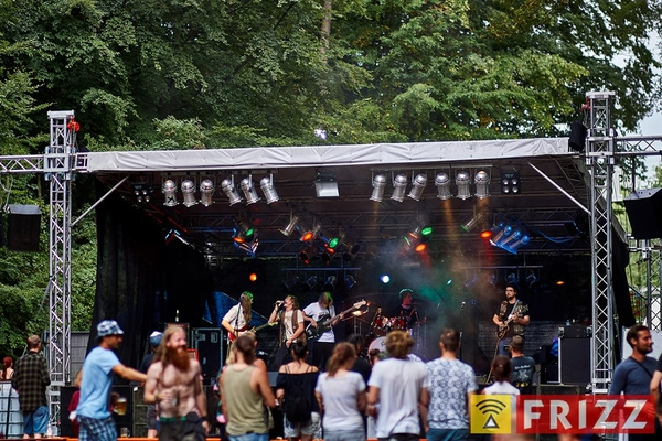 muehlbergfestival2018_0009.jpg