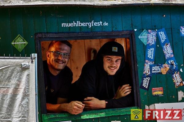 muehlbergfestival2018_0010.jpg