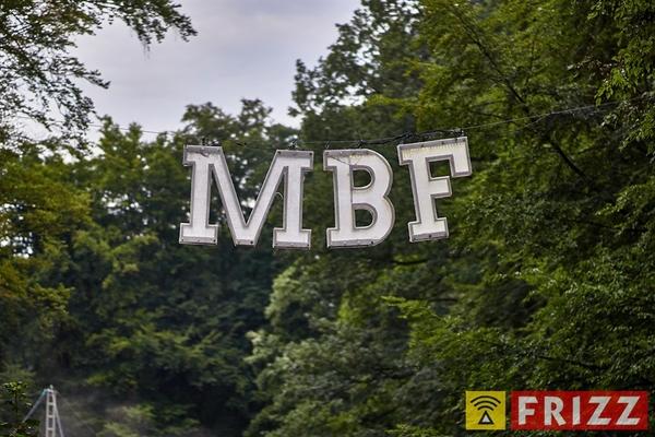 muehlbergfestival2018_0011.jpg