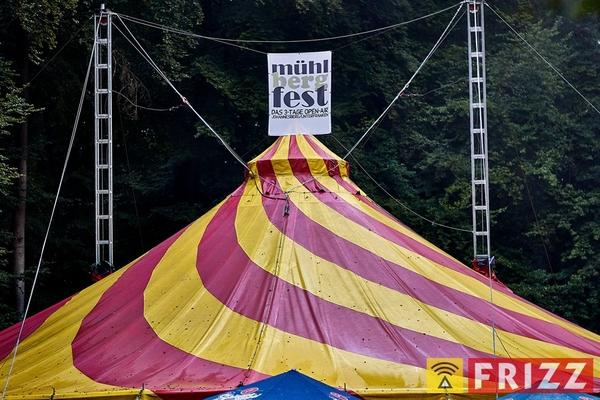 muehlbergfestival2018_0012.jpg
