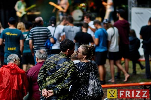 muehlbergfestival2018_0015.jpg