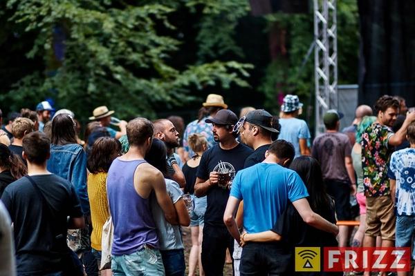 muehlbergfestival2018_0016.jpg