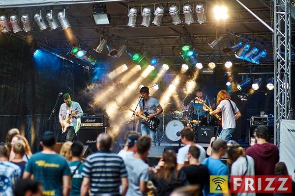 muehlbergfestival2018_0017.jpg