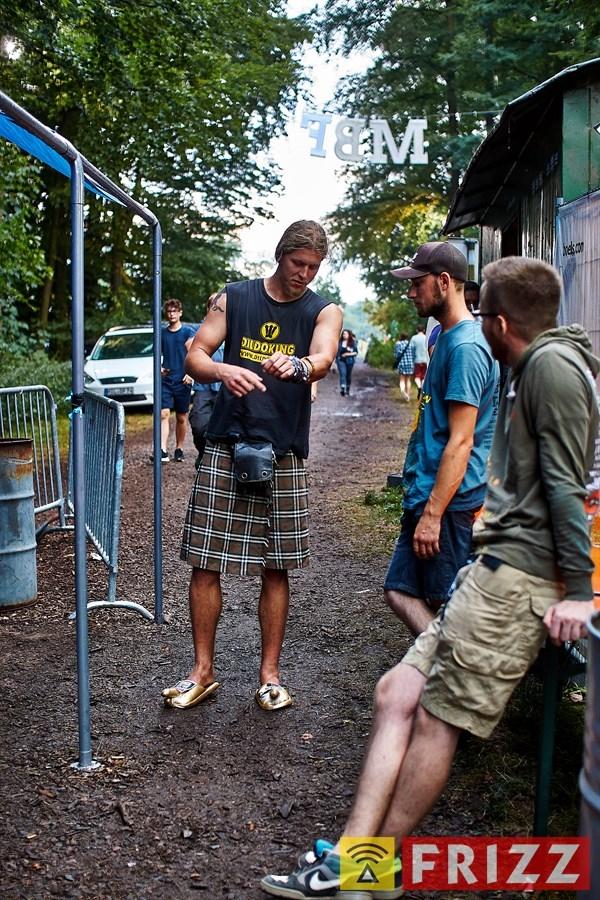 muehlbergfestival2018_0019.jpg