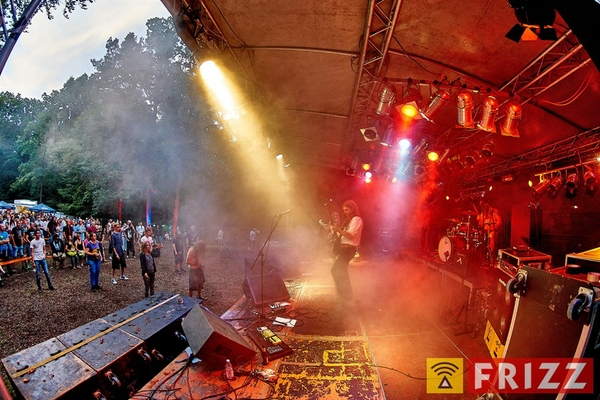 muehlbergfestival2018_0026.jpg