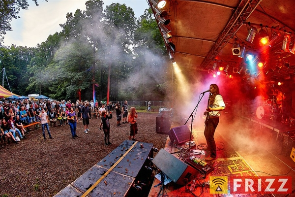muehlbergfestival2018_0027.jpg