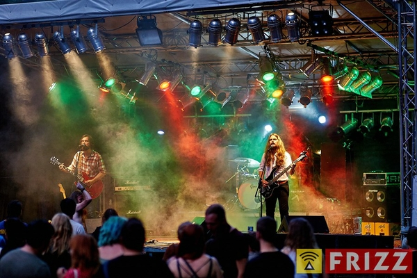 muehlbergfestival2018_0028.jpg