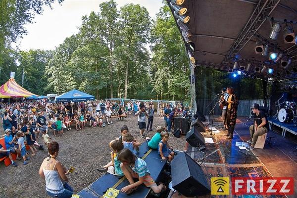 muehlbergfestival2018_0040.jpg