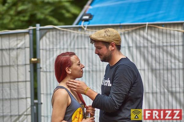 muehlbergfestival2018_0046.jpg
