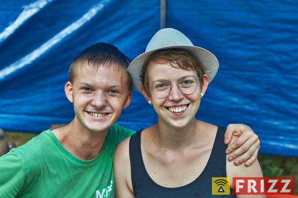 muehlbergfestival2018_0050.jpg