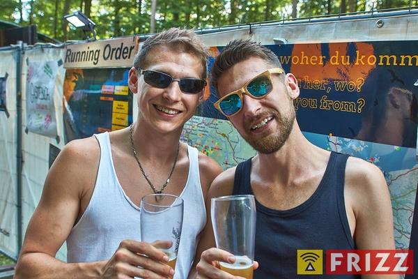 muehlbergfestival2018_0051.jpg