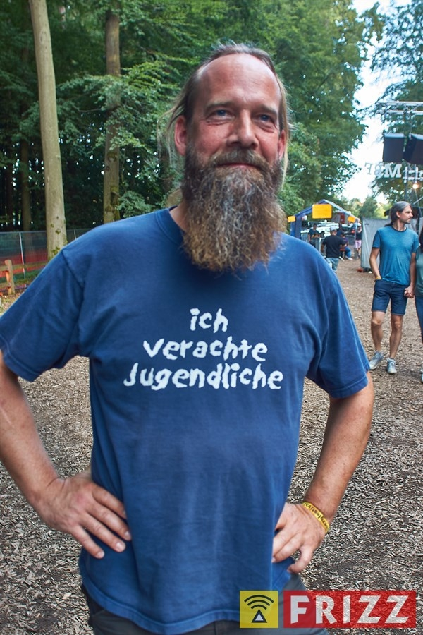 muehlbergfestival2018_0054.jpg