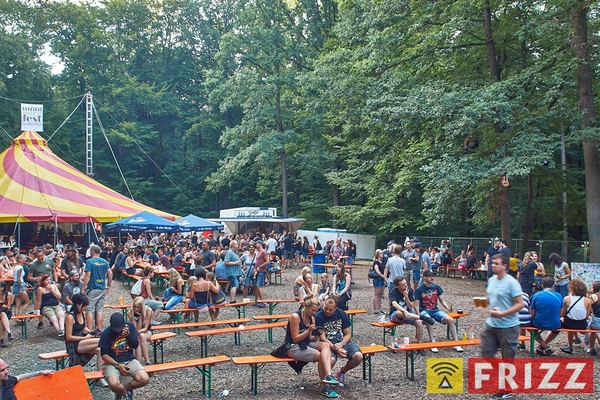 muehlbergfestival2018_0055.jpg