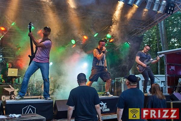 muehlbergfestival2018_0061.jpg