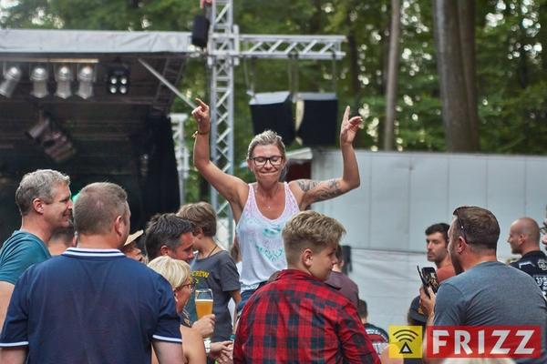muehlbergfestival2018_0063.jpg