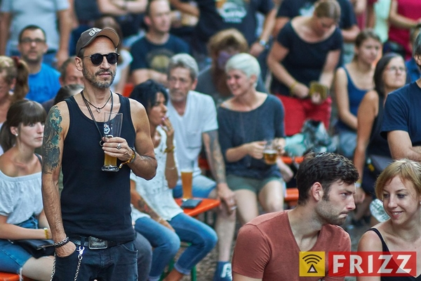 muehlbergfestival2018_0065.jpg
