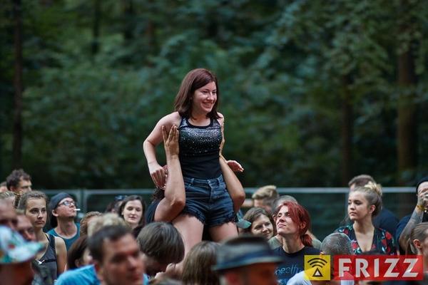muehlbergfestival2018_0066.jpg