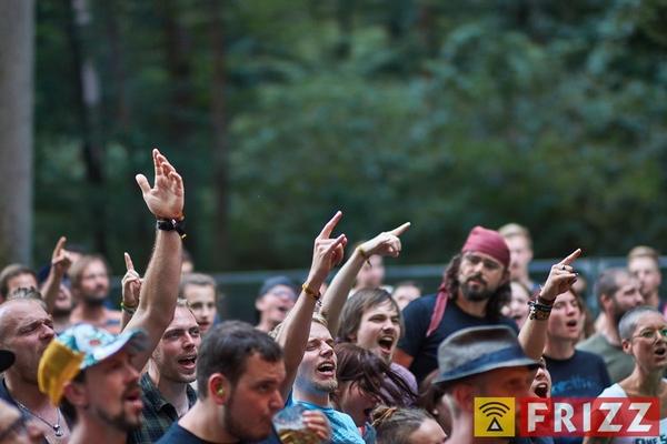 muehlbergfestival2018_0067.jpg