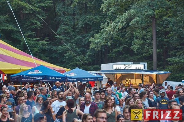 muehlbergfestival2018_0069.jpg