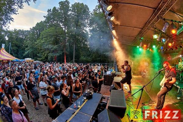 muehlbergfestival2018_0071.jpg