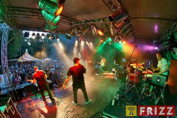 muehlbergfestival2018_0072.jpg