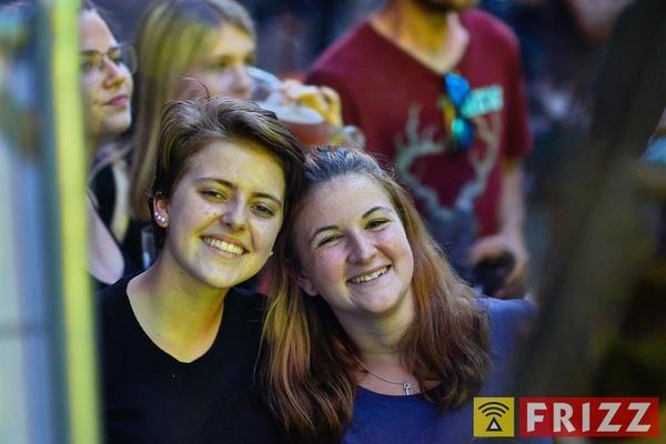muehlbergfestival2018_0077.jpg
