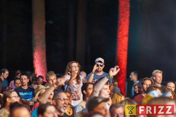 muehlbergfestival2018_0078.jpg