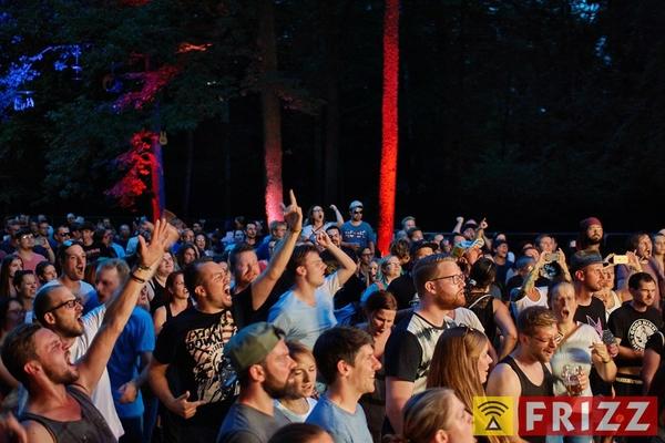 muehlbergfestival2018_0079.jpg