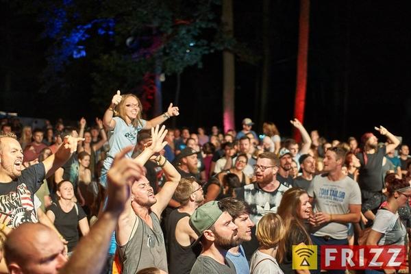muehlbergfestival2018_0081.jpg