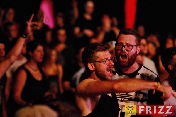 muehlbergfestival2018_0084.jpg