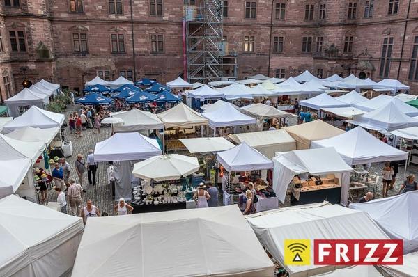 2018-kunsthandwerkermarkt-tfb-2963.jpg