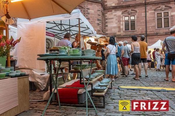 2018-kunsthandwerkermarkt-tfb-3067.jpg