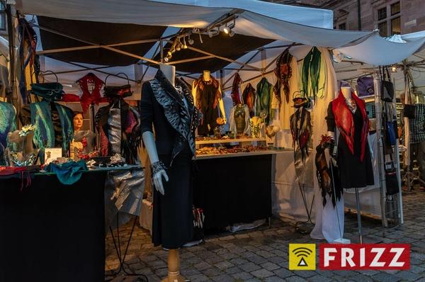 2018-kunsthandwerkermarkt-tfb-3074.jpg