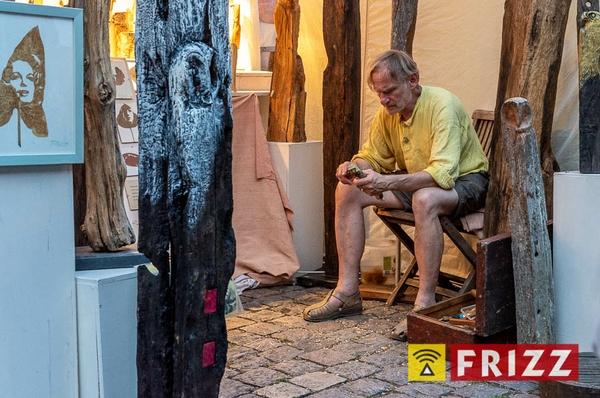 2018-kunsthandwerkermarkt-tfb-3078.jpg
