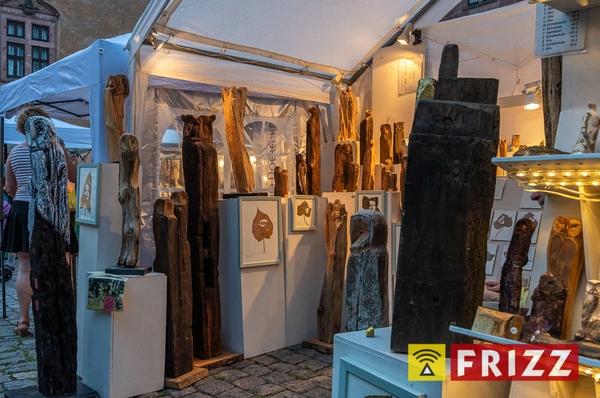 2018-kunsthandwerkermarkt-tfb-3079.jpg