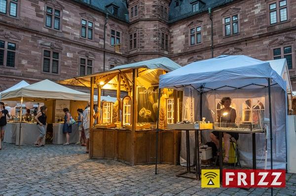 2018-kunsthandwerkermarkt-tfb-3088.jpg