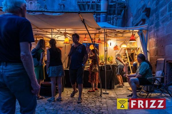 2018-kunsthandwerkermarkt-tfb-3104.jpg