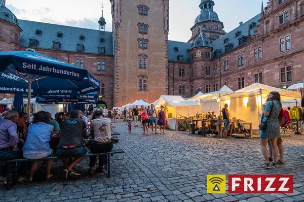 2018-kunsthandwerkermarkt-tfb-3112.jpg