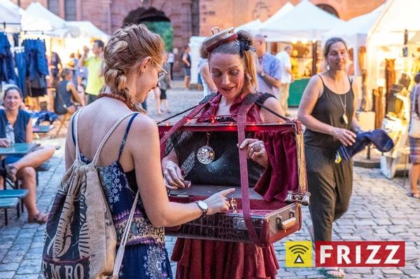 2018-kunsthandwerkermarkt-tfb-3133.jpg