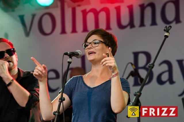 StadtfestAB_290815-035.jpg