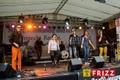 StadtfestAB_290815-039.jpg