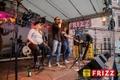 StadtfestAB_290815-057.jpg